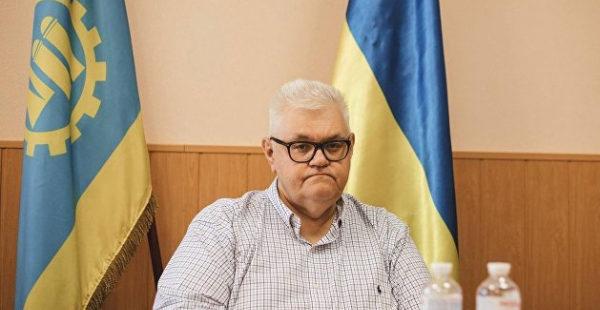 Сивохо рассказал о переходном периоде Донбасса