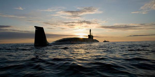«Булава», «Циркон», «Калибр». Военный эксперт о том, что сделает Россия с подводным флотом США