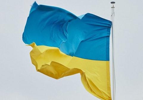 Экс-министр заявил о риске превращения шести областей Украины в народные республики