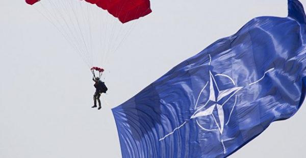 «Мы - пропагандистские подразделения НАТО»: западные журналисты сделали шокирующее признание