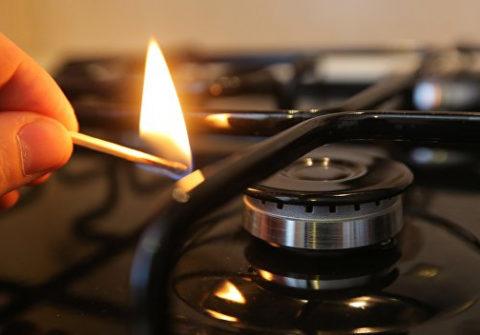 Эксперт рассказал, сколько на самом деле украинцам придется платить за газ