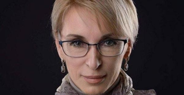 Хочет в туалет: депутат Рады от партии Зеленского поглумилась над Байденом