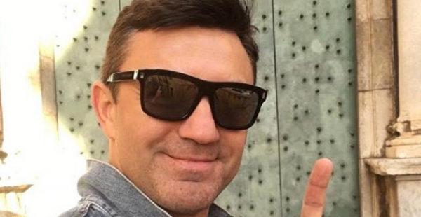 Депутат Рады захотел наказать Тищенко за Лероса
