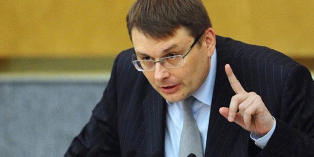 «Статус миротворца»: Россия не будет помогать коррумпированным чиновникам Экваториальной Гвинеи
