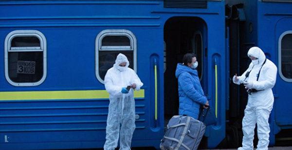 Шведский экономист рассказал, как коронавирус повлиял на экономику Украины