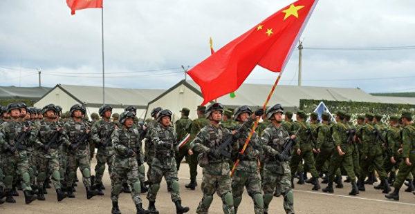 Казахстанский эксперт ответил на вопрос, правда ли после отъезда русских страну захватят китайцы