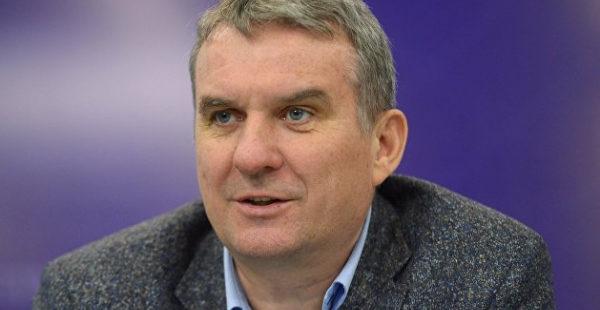 Глава МЧС РФ погиб, спасая уроженца Луганской области