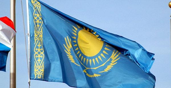 Казахстанский эксперт объяснил, когда в республике закончилось действие прививки от национализма