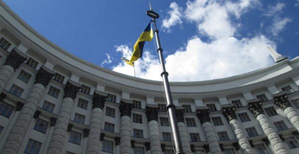 Вице-премьер Украины анонсировала участие США в переговорах по Донбассу и Крыму
