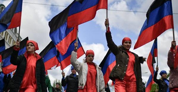 «Дальше – война». Эксперт объяснил, перед каким выбором стоят жители юго-востока Украины