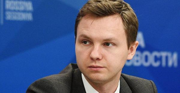 «Политика или экономика». Юшков объяснил, зачем на самом деле Россия построила «Северный поток-2»