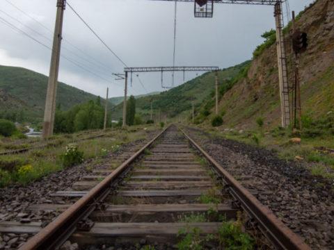 """""""Армения настроена решительно"""": Пашинян об открытии коммуникаций в регионе"""