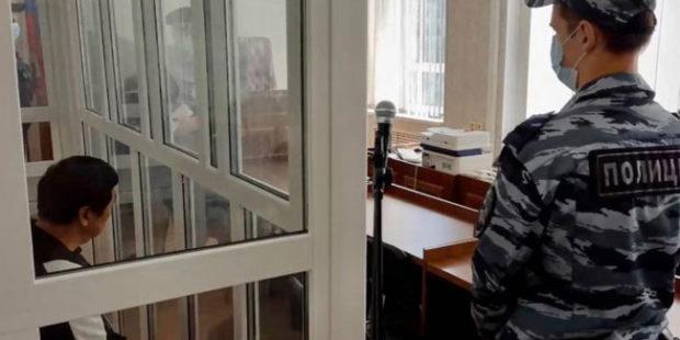 Ставропольская полиция поймала пастора, похитившего у прихожан 58 млн рублей