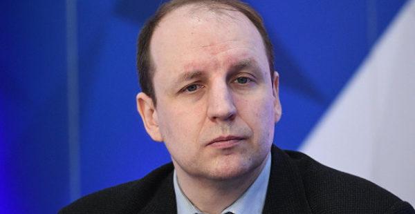 Безпалько объяснил, что на самом деле начнется, если Украина выйдет из Минских соглашений
