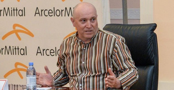 Казахстанский эксперт сказал, что будет, если национализировать КарМетКомбинат и выгнать АрселорМиттал Темиртау