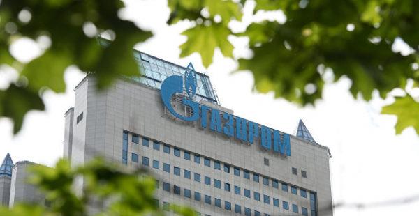 «Газпром» заключил контракт с Венгрией: Украина отреагировала