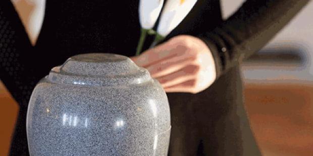 Преимущества кремации