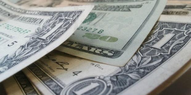 Домработница из Грузии обокрала богатого иракца на 2,6 млн долларов