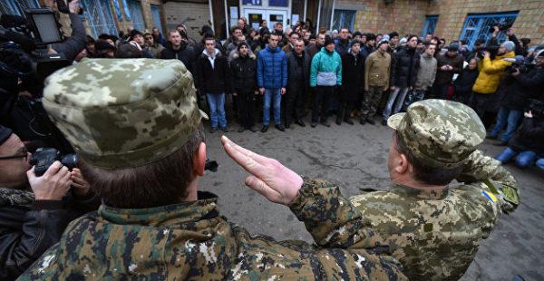 Ищенко объяснил, что будет, если Украина мобилизует на тотальную войну с РФ сразу миллион человек
