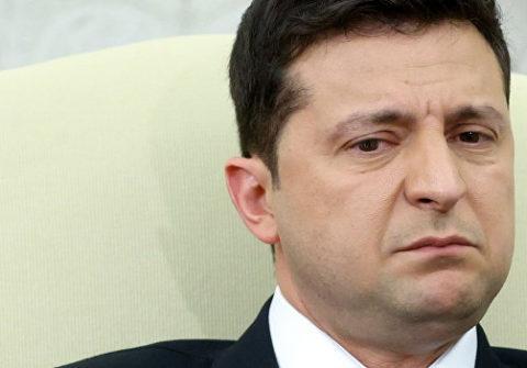 Экс-президент Польши, приведший свою страну в НАТО и ЕС, дал советы Зеленскому