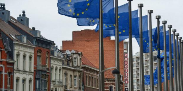 ЕС исключил Армению из списка стран, с которых сняты COVID-ограничения для въезда