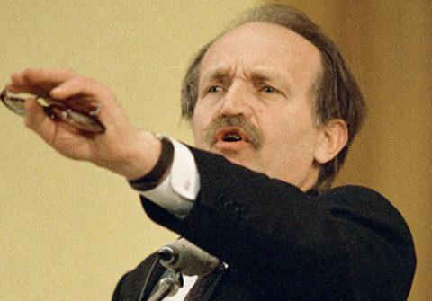 Убили кастетом: озвучены новые данные по делу о гибели Черновола