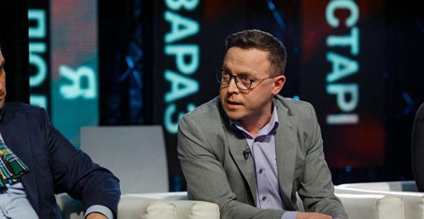 Жестко и по-украински: Дроздов описал будущее жителей ЛДНР, если они вернутся на Украину