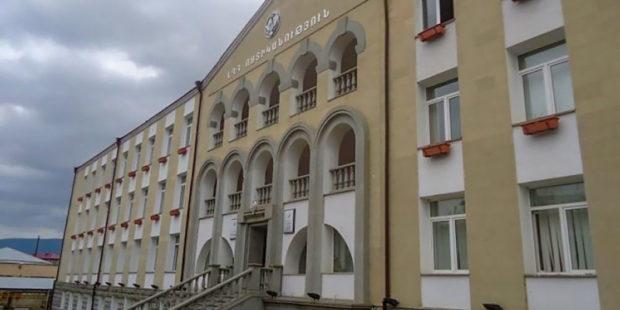 Известно, в отношении какого министра возбуждено уголовное дело в Нагорном Карабахе