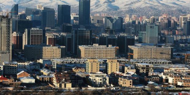 Монголия изучает вопрос заключения договора о свободной торговле с ЕАЭС – президент