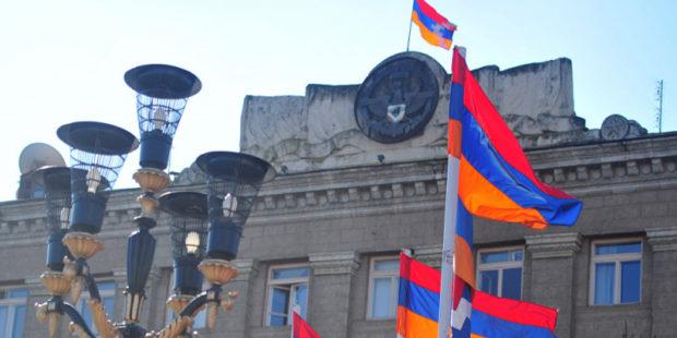 Путь длиной в 30-лет: с чем Нагорный Карабах подошел к юбилею?