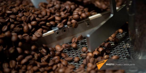 Робуста заменит арабику? Какие новости ждут кофеманов