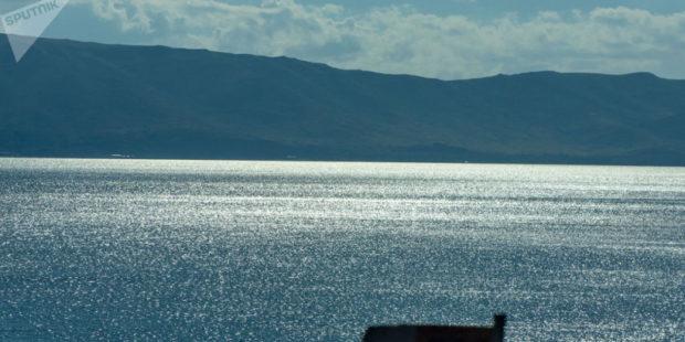 Стоит ли ехать на Севан? – Гагик Суренян рассказал о погоде в уикэнд