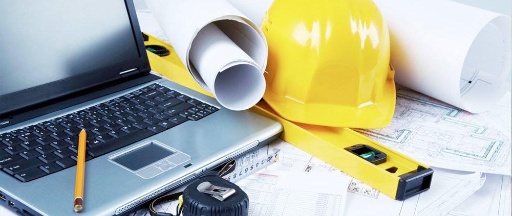 Когда необходима независимая строительная экспертиза?