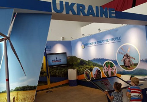Одесса будет соперничать с Москвой за Экспо-2030: детали заявки