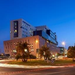 Клиника Ассута: лечение по международным стандартам