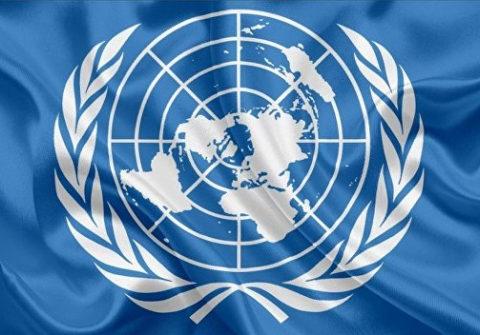 В ООН раскритиковали внесение девочки из ЛНР в базу «Миротворца»