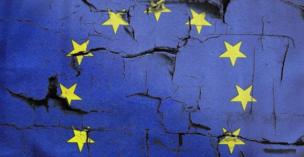 «Даже не спекулянты, а проходимцы»: Землянский о том, как разоряются европейские газовые операторы