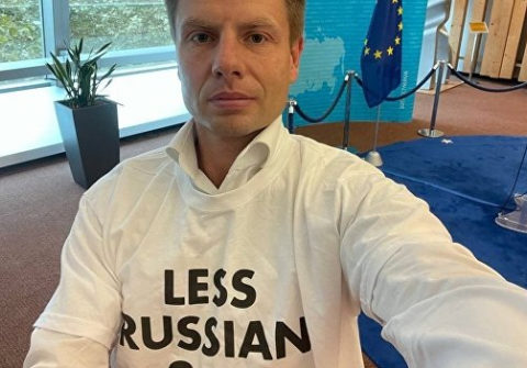 Американизация Украины: Шуфрич потребовал закрыть центры Гончаренко