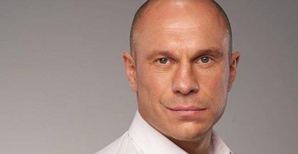 Кива призвал наказать украинских политиков из-за ситуации с российским газом