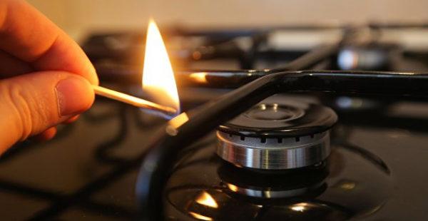 Эксперт по энергетике рассказал о шансах Украины выжить в отопительный сезон
