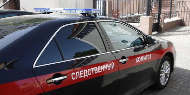 Дело о взятке начальника налоговой инспекции Туапсе передали в суд