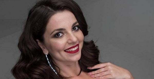 Украинку, выигравшую «Мисс Мира Plus Size», обвинили во лжи