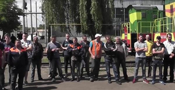 Новый украинский закон о труде делает работников бесправными, а работодателей всемогущими - экс-депутат Рады