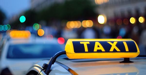 Новый поворот в деле Полякова: таксист изменил показания