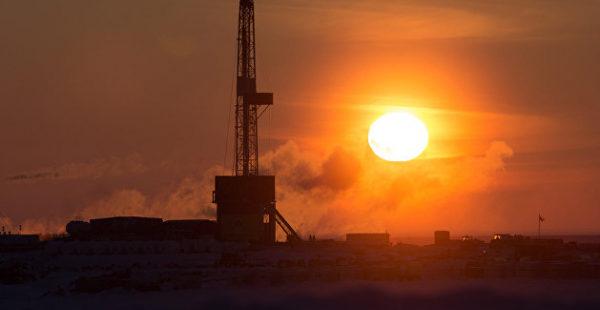 The Wall Street Journal: «Климатическое безумие» Запада привело к кризису на рынке топлива