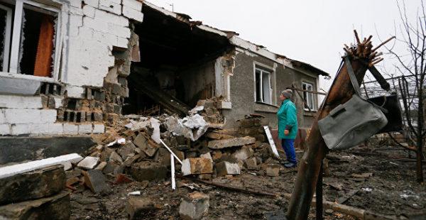 Им не за что будет сражаться: писатель об украинской армии в гипотетическом конфликте с Россией