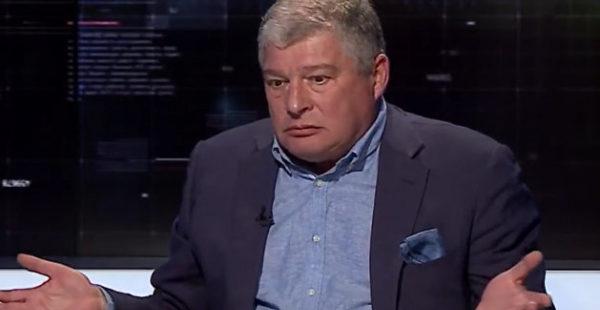 Без России Украине экономически не выжить – Червоненко