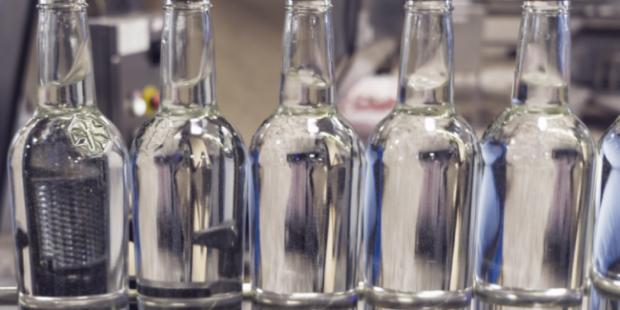 Число погибших после отравления алкоголем в Оренбуржье выросло до 30