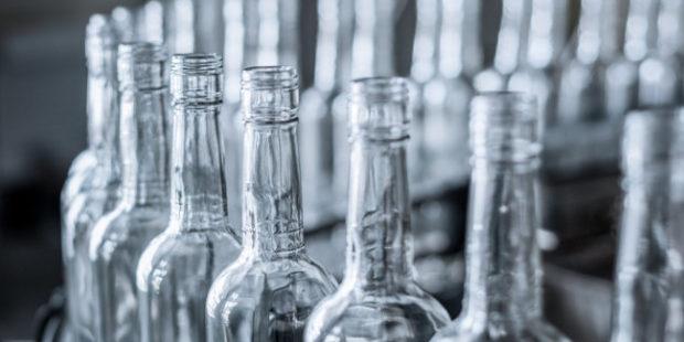 Число погибших от контрафактного алкоголя в Оренбуржье выросло до 18