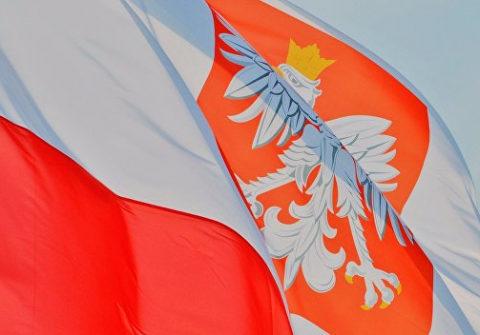 Главы МИД Германии и Франции призвали Польшу соблюдать правила ЕС